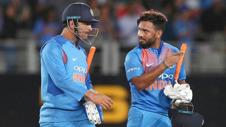 इन 5 खिलाड़ियों को मिला होता विश्व कप टीम में मौका, तो भारत का तीसरी बार विश्व विजेता बनना था तय
