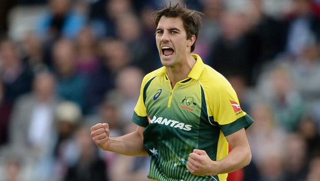 टी-20 सीरीज में भारत के लिए खतरा साबित हो सकते हैं ये 5 ऑस्ट्रेलियाई खिलाड़ी 6