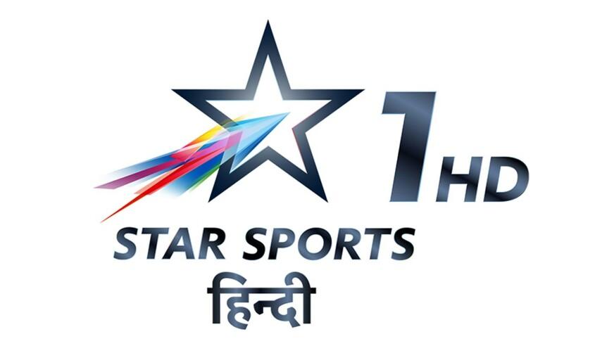 India vs Australia: कब, कहां और कैसे देखें भारत और ऑस्ट्रेलिया का पहला टी-20 मैच 2