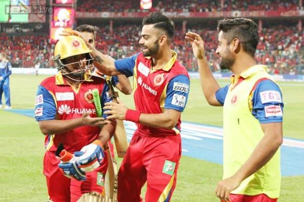 विराट कोहली ने तबाह कर दिया रॉयल चैलेंजर बंगलुरु के इस खिलाड़ी का करियर, नहीं तो आज होता बड़ा नाम