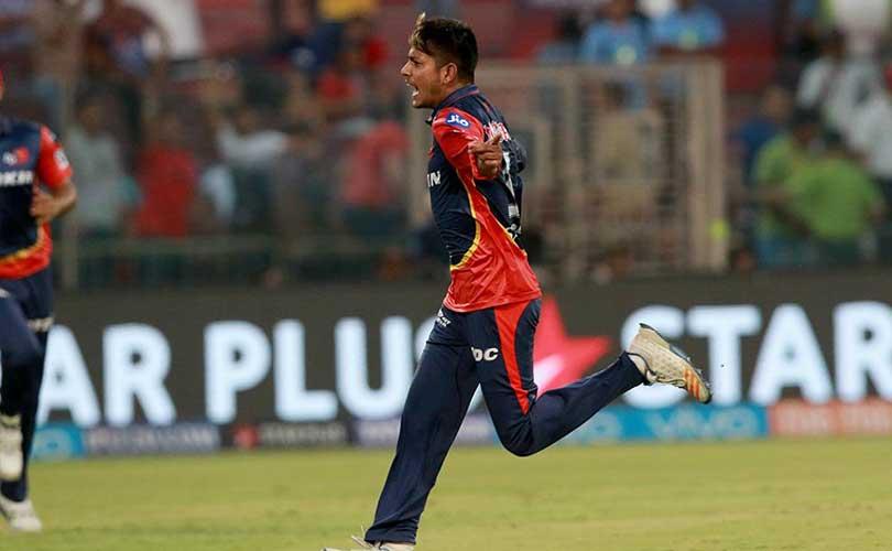 आईपीएल 2019: 5 युवा स्पिन गेंदबाज जिनपर होंगी इस सत्र सभी की नजरें 2