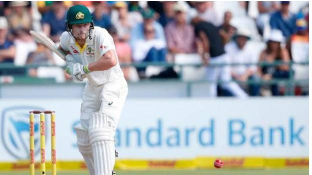 कैमरन बैनक्रॉफ्ट ने ऑस्ट्रेलियाई चयनकर्ताओं पर निकाला अपना गुस्सा, टीम में नहीं मिली जगह तो ऐसे निकाला गुस्सा 1