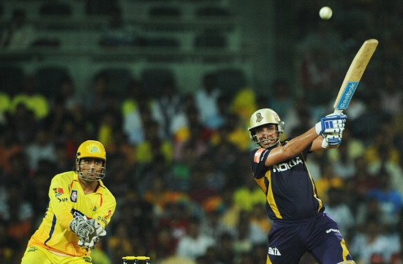 यह पांच खिलाड़ी रहे हैं आईपीएल के 'वन मैच वंडर', एक मैच में चमकने के बाद हमेशा रहे फ्लॉप 14