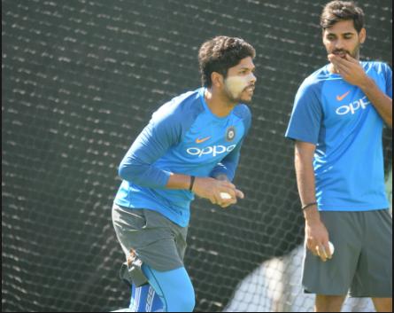 जहीर खान ने कहा इस टीम का गेंदबाजी आक्रमण है सबसे मजबूत, विश्वकप जीतना है निश्चित 3