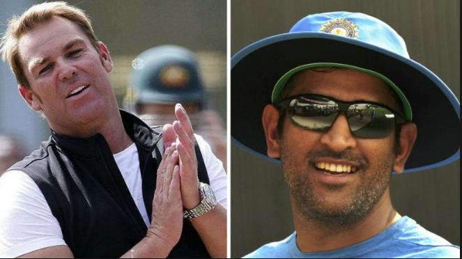 CWC : शेन वार्न ने आगामी विश्व कप 2019 के लिए इस भारतीय खिलाड़ी को बताया सबसे अहम 2