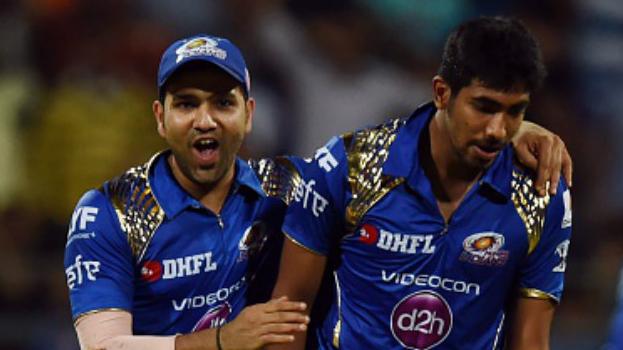 आईपीएल 2019: ये हैं वो पांच भारतीय खिलाड़ी जो आईपीएल की हैं देन, पांचवा नाम एकदम हैरान करने वाला 1