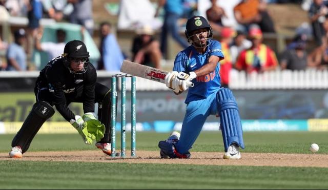 युजवेंद्र चहल से कहा गया आप करोगे नंबर-3 पर बल्लेबाजी, चहल ने ऐसे व्यक्त की सोशल मीडिया पर ख़ुशी