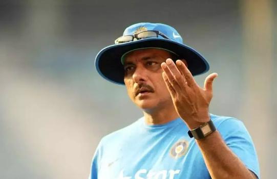 विश्वकप से पहले इन खिलाड़ियों के आईपीएल खेलने से परेशान हैं कोच रवि शास्त्री 1