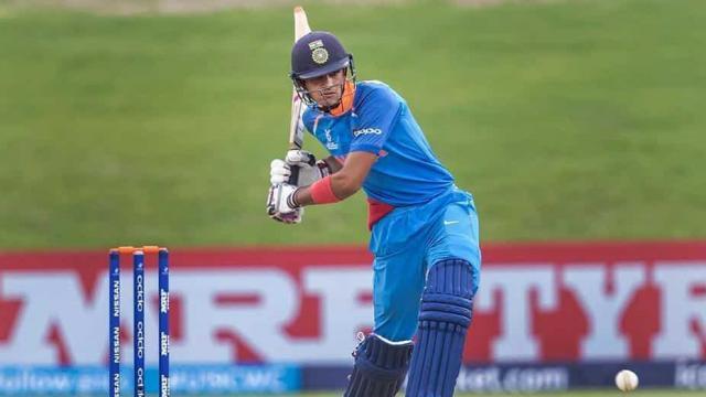 वनडे की 15 सदस्यी टीम देखकर समझ से परे हैं चयनकर्ताओं के यह पांच फैसले 5