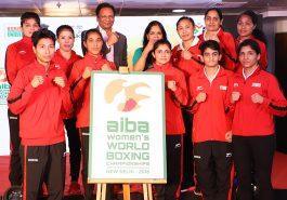 BFI chief Ajai Singh received big responsibilities in Aibha