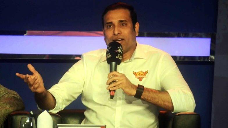 न्यूजीलैंड के खिलाफ टेस्ट सीरीज से पहले वीवीएस लक्ष्मण ने भारतीय टीम की सबसे बड़ी कमजोरी बताई 1