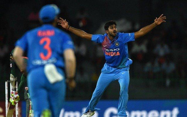 3 आलराउंडर भारतीय खिलाड़ी जल्द बना सकते हैं वनडे टीम में जगह 2