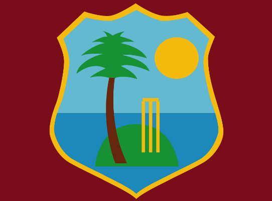 The sky is the limit for the West Indies: Wiesbart Drax