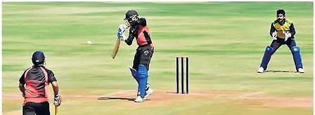 सुपर ओवर में भी ड्रा हुआ राजस्थान और गुजरात का मैच, तो ऐसे निकला परिणाम 3
