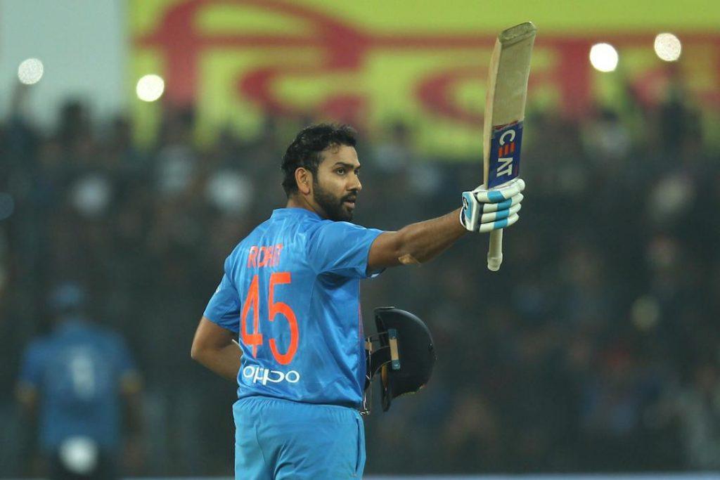 चेतेश्वर पुजारा ने टी-20 में  शतक लगाने के साथ ही रोहित शर्मा और वीरेंद्र सहवाग की इस मामले में की बराबरी 5