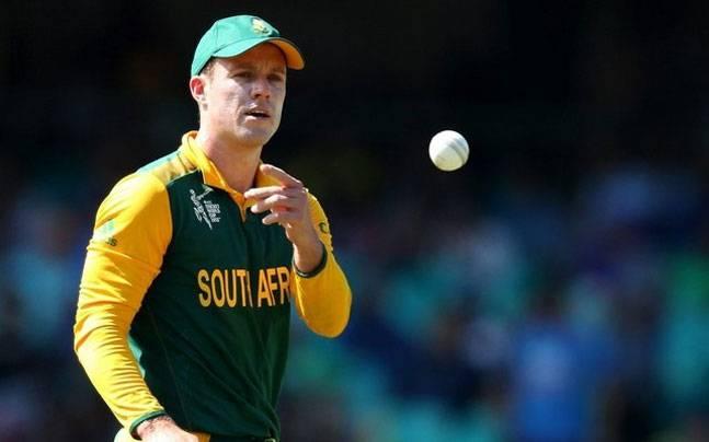5 खिलाड़ी जिन्होंने संन्यास लेने में दिखाई जल्दबाजी, अभी काफी बचा था क्रिकेट 1