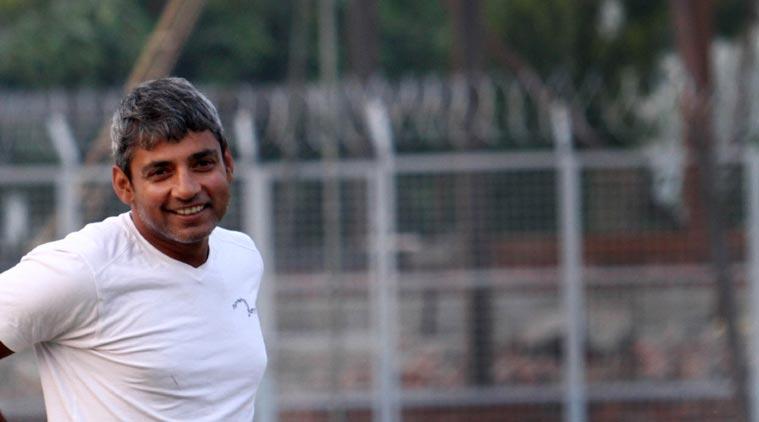 INDvsAUS, दूसरा टी-20: अजय जडेजा ने चुनी भारतीय टीम, इन 3 खिलाड़ियों को दिखाया बाहर का रास्ता 29