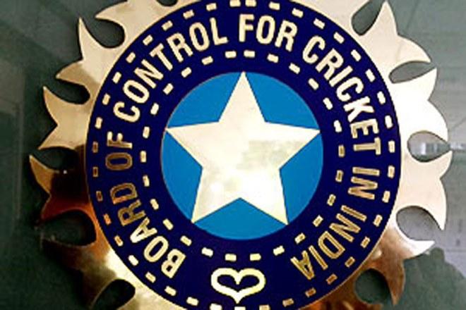 आईसीसी ने बीसीसीआई को दिया एक और बड़ा झटका, बीसीसीआई को हो सकता है 150 करोड़ का नुकसान 2