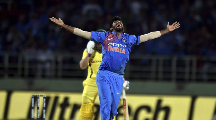 India vs Australia- दूसरा वनडे कल नागपुर में, मैच से पहले जाने वो बातें जो जानना है आपको जरूरी 7