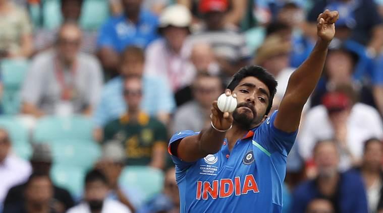 अगर इन 6 खिलाड़ियों ने दिया भारत को धोखा तो टूट सकता है भारत के विश्वकप 2019 जीतने का सपना 8
