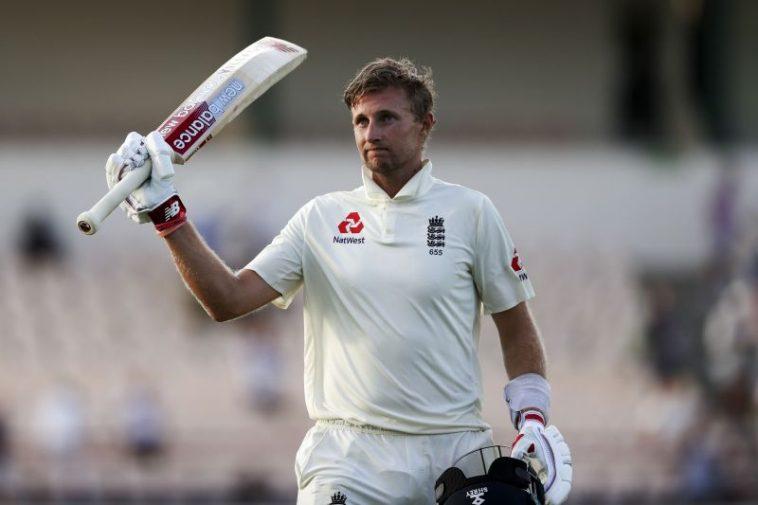Grass Isle Test: England's huge run of 448 runs so far