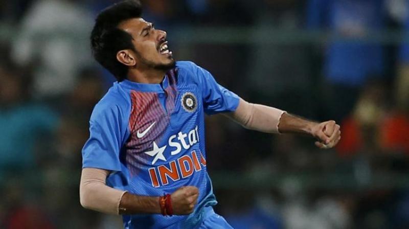 INDIA vs AUSTRALIA: ऑस्ट्रेलिया के खिलाफ पहले टी-20 में ये हो सकती है 11 सदस्यी भारतीय टीम, इस खिलाड़ी के पास डेब्यू का मौका 10