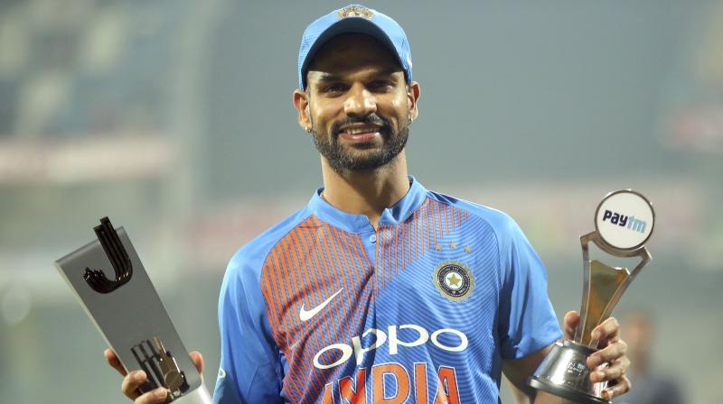 INDIA vs AUSTRALIA: ऑस्ट्रेलिया के खिलाफ पहले टी-20 में ये हो सकती है 11 सदस्यी भारतीय टीम, इस खिलाड़ी के पास डेब्यू का मौका 2