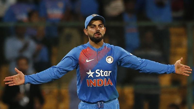 INDIA vs AUSTRALIA: ऑस्ट्रेलिया के खिलाफ पहले टी-20 में ये हो सकती है 11 सदस्यी भारतीय टीम, इस खिलाड़ी के पास डेब्यू का मौका 4
