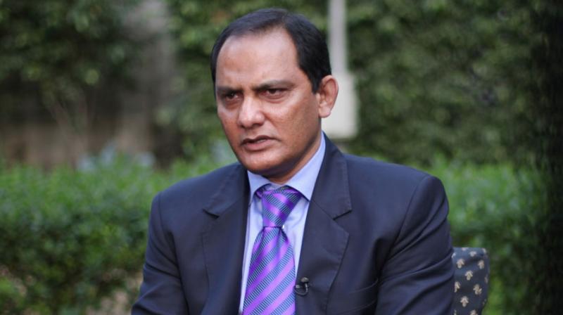 आईसीसी विश्व कप 2019: मोहम्मद अजहरुद्दीन ने चुनी भारत की प्लेइंग इलेवन, कई चौंकाने वाले नाम शामिल 9