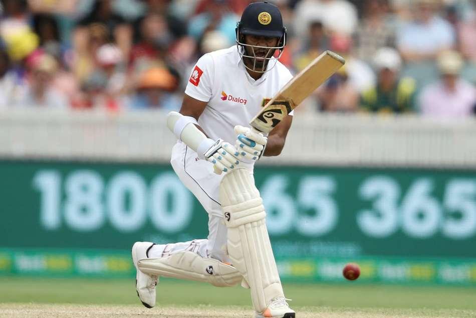 दक्षिण अफ्रीका के खिलाफ टेस्ट सीरीज के लिए श्रीलंका टीम घोषित, कप्तान की छुट्टी, ये होंगे नये कप्तान 3