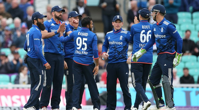 इंग्लैंड के पूर्व क्रिकेटर नासिर हुसैन ने कहा, इंग्लैंड को जीतना है विश्वकप 2019 तो वेस्टइंडीज के इस खिलाड़ी को देना होगा टीम में जगह 5