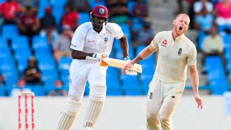 ICC टेस्ट रैंकिंग : वेस्टइंडीज से मिली शर्मनाक हार के बाद इंग्लैंड की टीम को हुआ टेस्ट रैंकिंग में बड़ा नुकसान, भारत नंबर-1 पर बरकरार 3