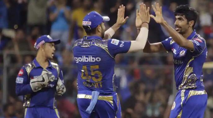 आईपीएल 2019: ये हैं वो पांच भारतीय खिलाड़ी जो आईपीएल की हैं देन, पांचवा नाम एकदम हैरान करने वाला