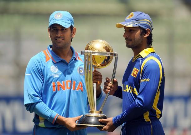 श्रीलंका के पूर्व खेल मंत्री ने लगाया था विश्व कप 2011 फाइनल के फिक्स होने का आरोप, अब सौंपा 24 कारणों वाली 9 पन्नो के सबूत 7