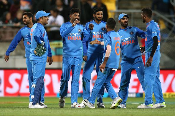 India vs Newzealand- ऑकलैंड में होने वाले दूसरे टी-20 में रोहित इन 3 खिलाड़ियों को बाहर कर इन 3 को देंगे जगह