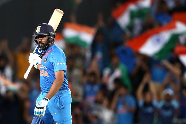 गौतम गंभीर ने विराट कोहली नहीं बल्कि इस भारतीय खिलाड़ी को बताया सफेद बॉल क्रिकेट का सबसे बेहतरीन खिलाड़ी 2