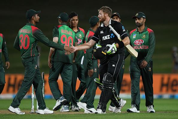 आईसीसी वनडे टीम रैंकिंग में हुआ बदलाव, देखें अब कहाँ पहुंची कौन सी टीम 2