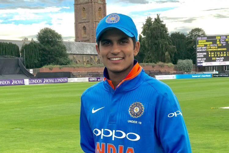 भारतीय चयनकर्ताओं ने किया साफ़ ये 5 खिलाड़ी नहीं होंगे विश्वकप 2019 टीम का हिस्सा 3