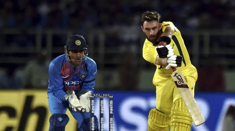 बैंगलोर टी-20 में ऑस्ट्रेलिया टीम के पास 12 साल में पहली बार है इतिहास रचने का मौका 1