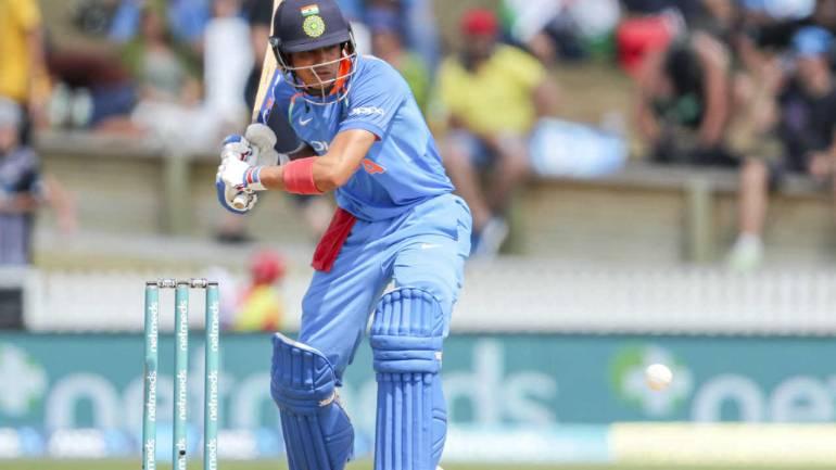 रोहित-धवन को मिला आराम, तो ये 2 खिलाड़ी कर सकते हैं ऑस्ट्रेलिया के खिलाफ टी-20 सीरीज में पारी की शुरुआत 2