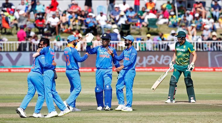 कोरोना वायरस के बीच भारत के लिए आई खुशखबरी इस देश के साथ अगस्त में हो सकता है 3 मैचों की टी-20 सीरीज 20