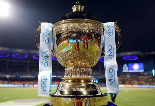 इंडियन प्रीमियर लीग के अगले सीजन के लिए दिसंबर में हो सकती है नीलामी 2