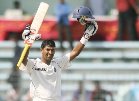 वसीम जाफर के साथ चयनकर्ताओं ने क्यों की इतनी नाइंसाफी? 19147 रन बनाने के बाद भी नहीं हैं टीम इंडिया का हिस्सा 36