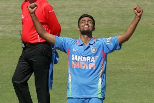 श्रीलंका दौरे पर चयन ना होने से निराश हुआ ये भारतीय खिलाड़ी, सोशल मीडिया छोड़ने का किया फैसला 2