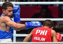 Boxing: India's 7 medals in Strangha Memorial