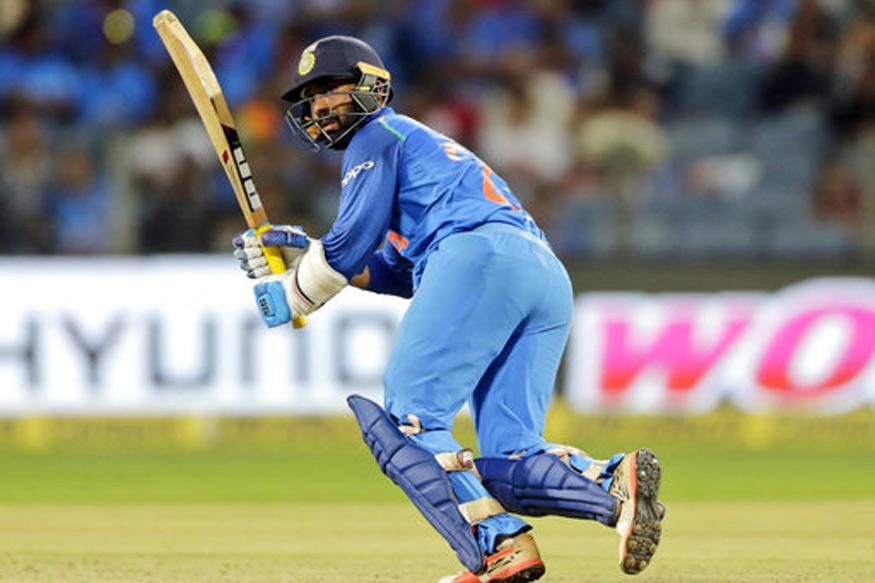 वनडे की 15 सदस्यी टीम देखकर समझ से परे हैं चयनकर्ताओं के यह पांच फैसले 1