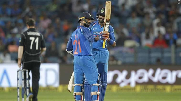 भारतीय चयनकर्ताओं ने किया साफ़ ये 5 खिलाड़ी नहीं होंगे विश्वकप 2019 टीम का हिस्सा 5
