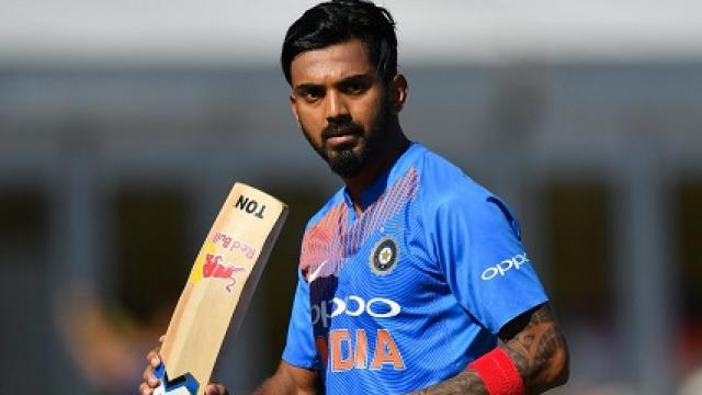 वनडे की 15 सदस्यी टीम देखकर समझ से परे हैं चयनकर्ताओं के यह पांच फैसले 3