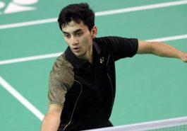Badminton: Goal, Ramachandran-Pardesi title given to AAI