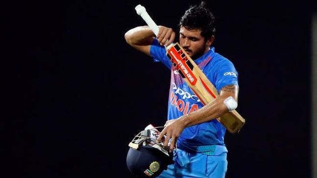 इन 5 खिलाड़ियों को मिला होता विश्व कप टीम में मौका, तो भारत का तीसरी बार विश्व विजेता बनना था तय 4